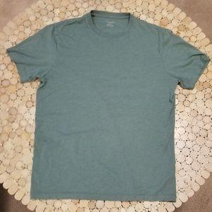 J. Crew Washed T Shirt